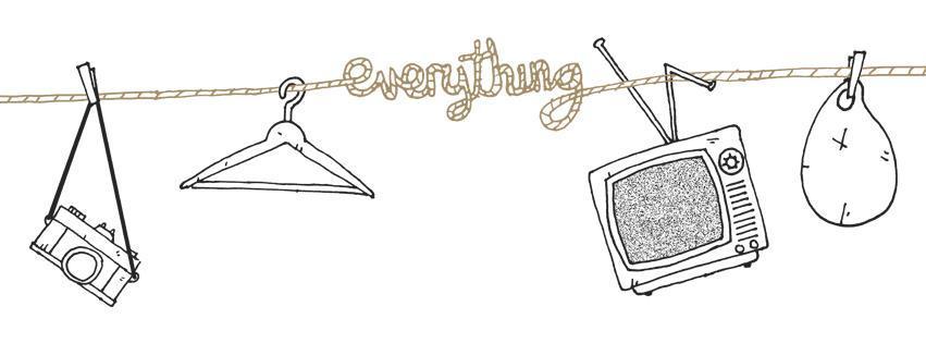 everythingevent