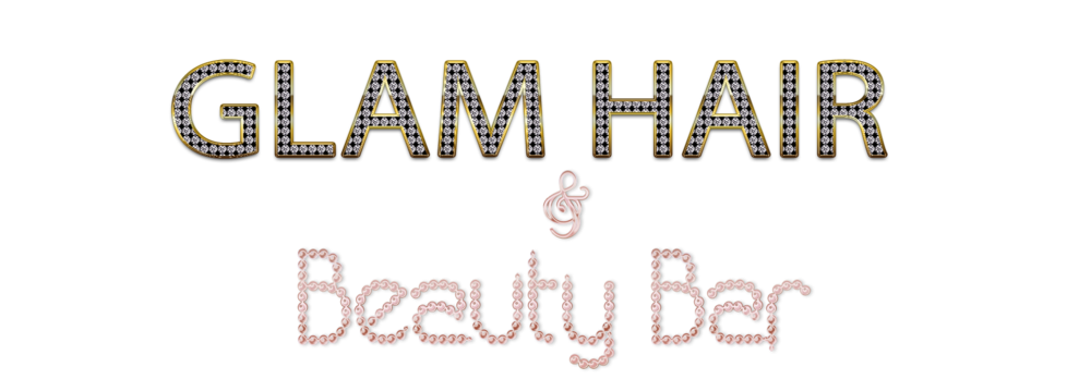 Glam Hair & Beauty Bar