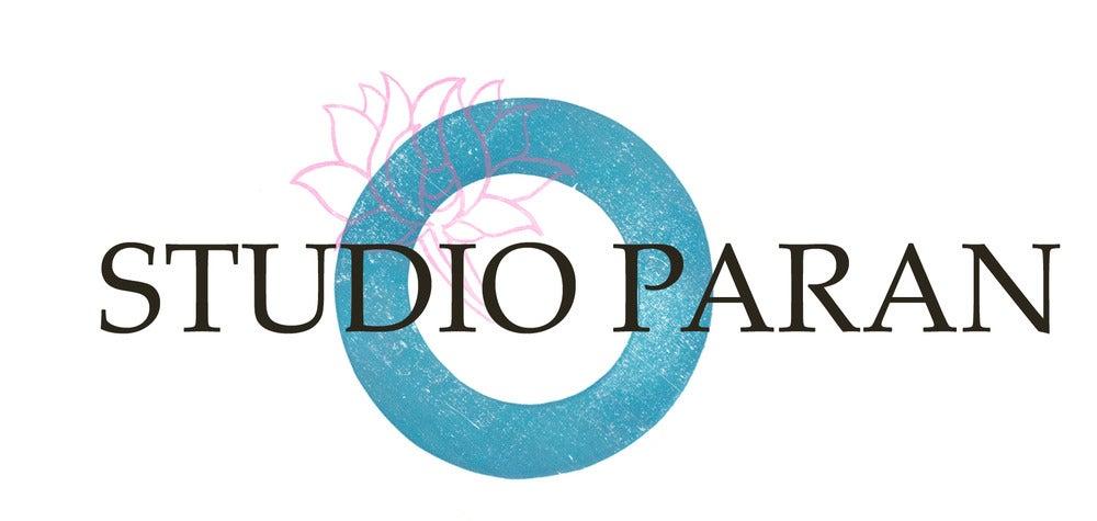 Studio Paran