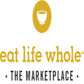 Eat Life Whole: The Marketplace