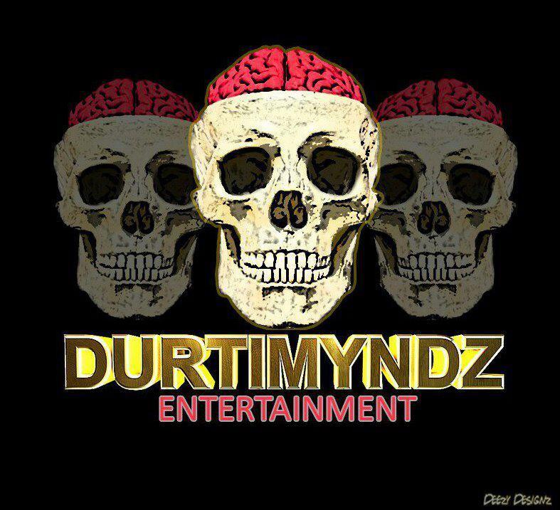 DURTIMYNDZ