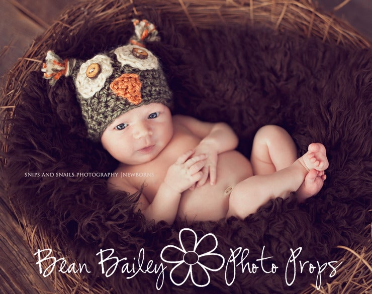 Bean Bailey