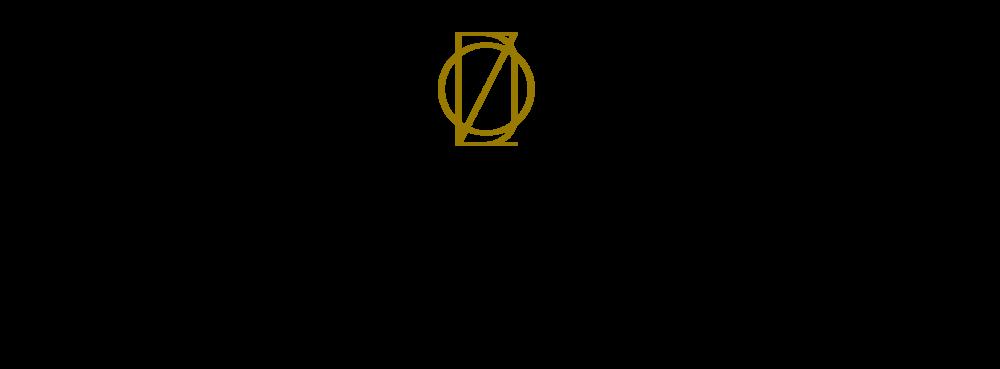 LODZ official merch store