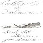 Cathy G. Johnson's Store