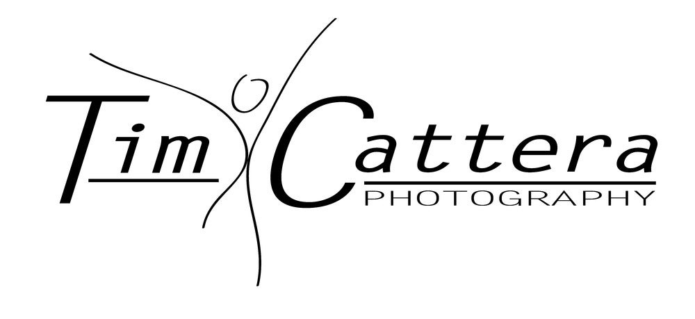 Tim Cattera Photography