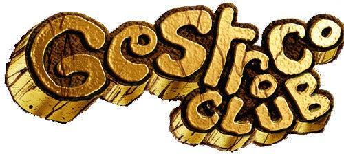 Gestroco Club