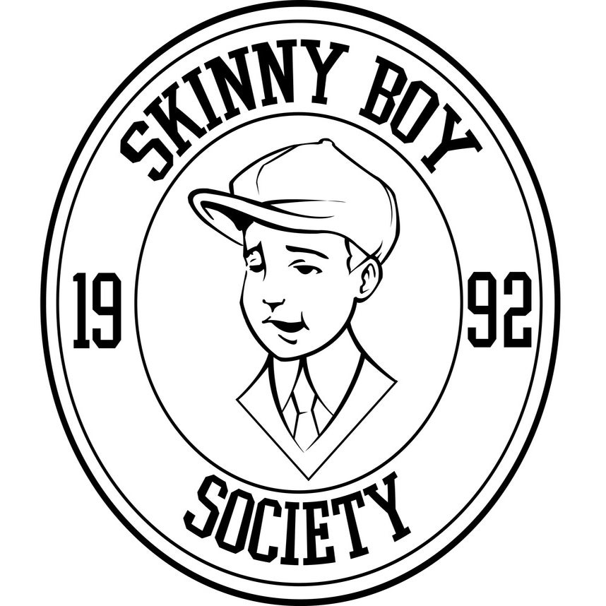 Skinny Boy Society