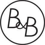 Bradbury & Blanchard