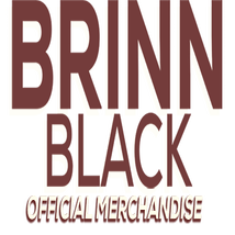 Brinn Black