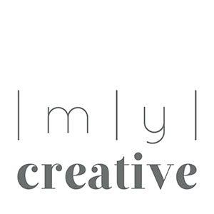 mycreative