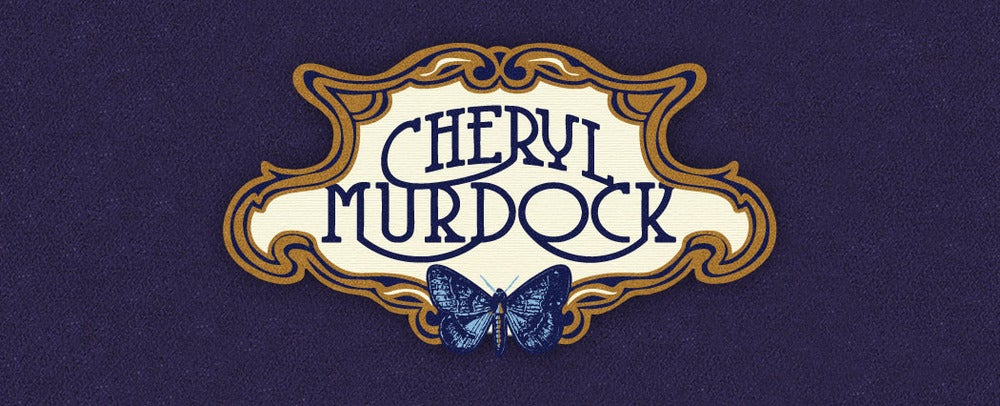 Cheryl Murdock Music Shop