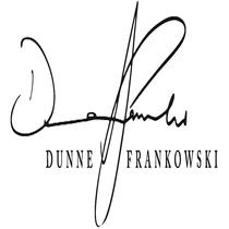 dunnefrankowski