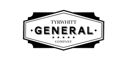 The General Company