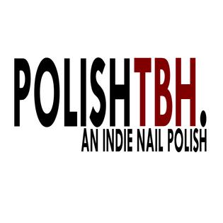 Polish TBH