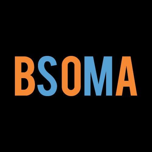 BSOMA School Store