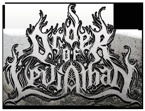 Order of Leviathan Webstore