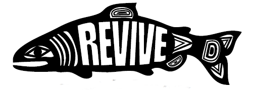 Reviveflyfishing