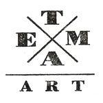 Team Art