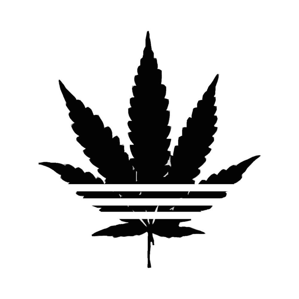 Herb Nation