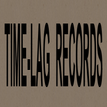 TIME-LAG RECORDS