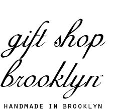 Gift Shop Brooklyn