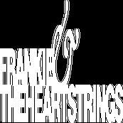 frankie & The Heartstrings