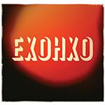 Exohxo Store!