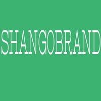Shangobrand