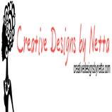 Creative Designs by Netta