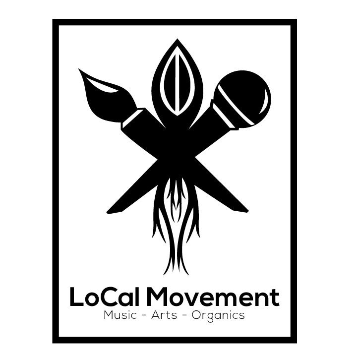 LoCal Movement