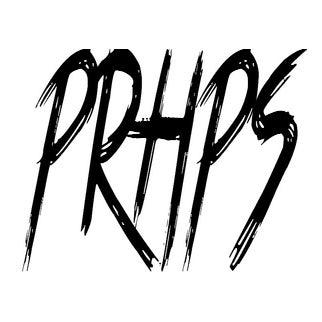 prhps