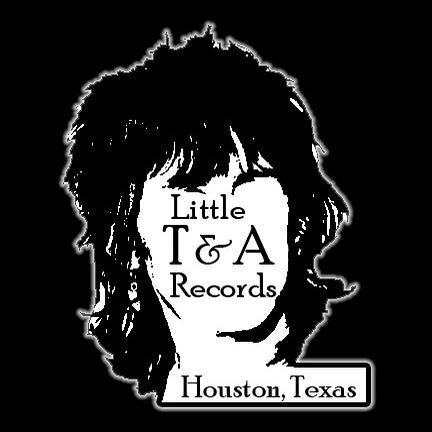 Little T and A records