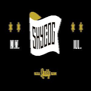 Shycog