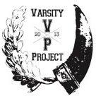 Varsity Project