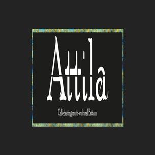 Attila Clothing