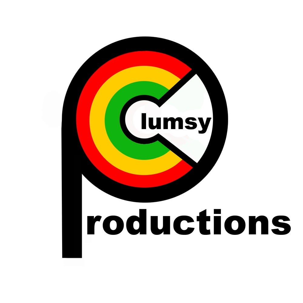 Clumsyproductions