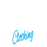 Cavata Clothing Co.