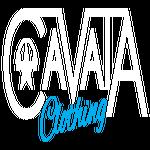 Cavata Clothing Co.