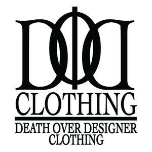 Death Over Designer Clothing