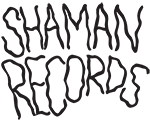 Shaman Records
