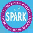 SPARK Movement