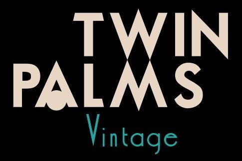 Twin Palms Vintage