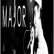 MAJOR Official Merchandise