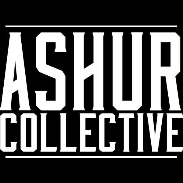 Ashur Collective