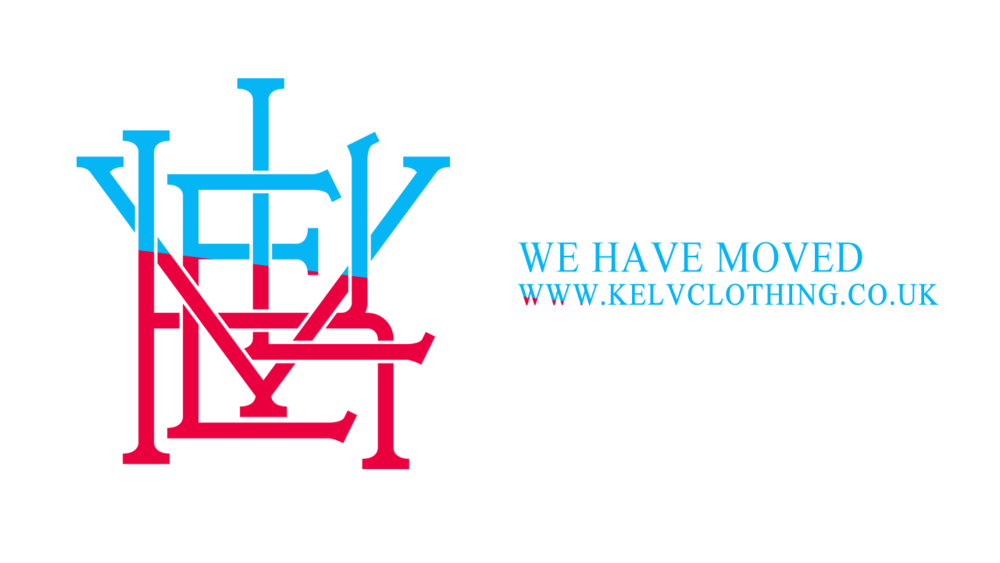 KELV - We have moved to http://www.kelvclothing.tictail.com