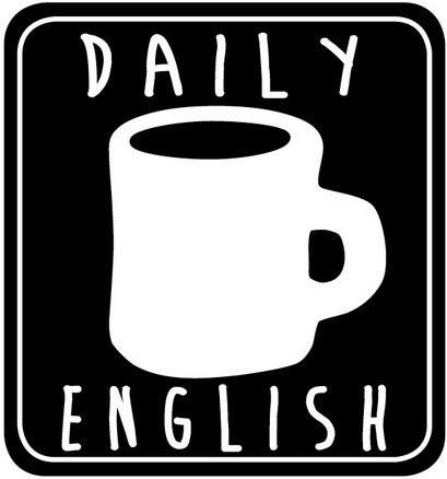 Daily English Publishing