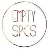 emptyspcs