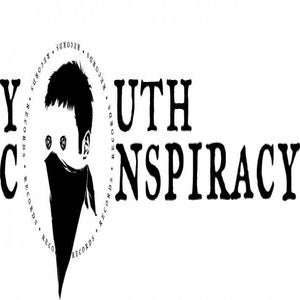 Youth Conspiracy Records