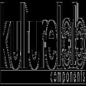 Kulture Lab Components