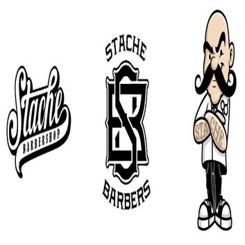 Stache Barbers